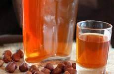 108-nuts-liqueur
