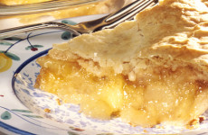 130-American-apple-pie