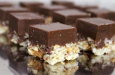132-boten-chocolate