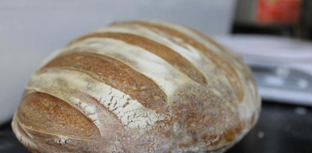 139-bread