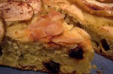 143-apple-cake