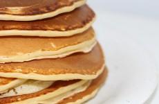 160-pancake