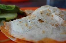 162-tortilla