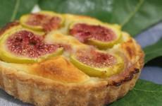 166-figs-tart