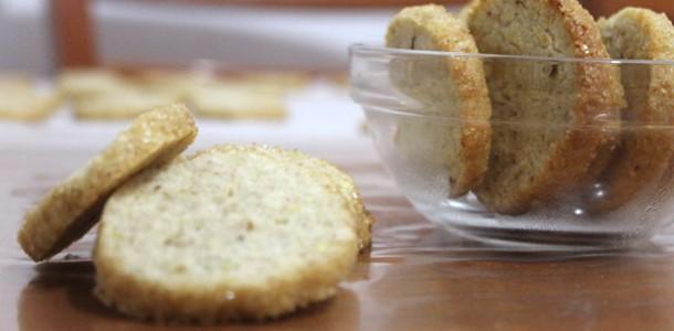 179-chestnuts-cookies