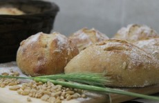 183-Sprouted-wheat-bread