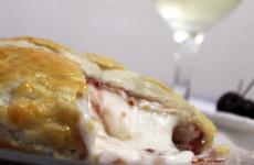 193-Camembert