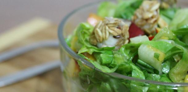 195-summer-salad