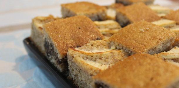 204-spelt-cakes