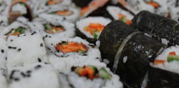206-sushi