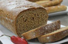 208-spelt-bread