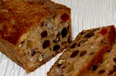209-Dried-Fruit-cake