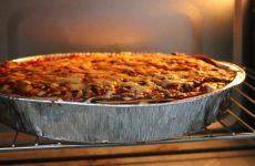214-lasagna-passover