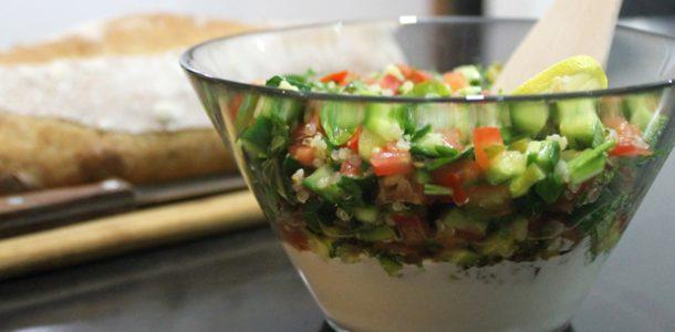 229-labane-salad