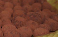 236-wine-truffle