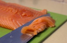 237-smoked-salmon