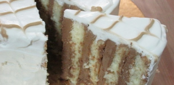 25-birthday-cake