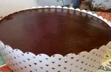 259-krembo-cake