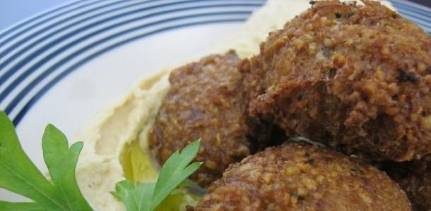 27-falafel