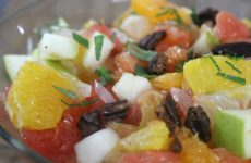 272-citrus-salad