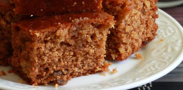46-honey-cake