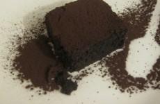 52-chocolate-cake