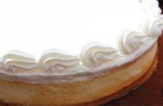 74-cheese-cake