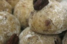 97-pekan-cookies