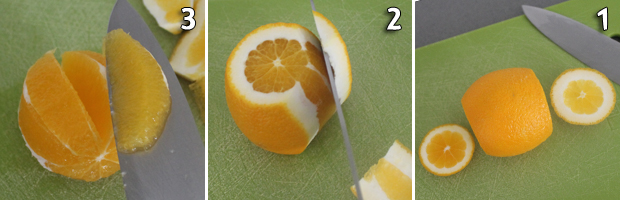 citrus-salad1