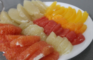 citrus-salad2