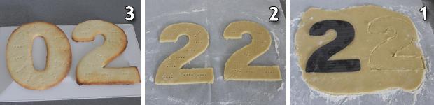 numbers-cake01