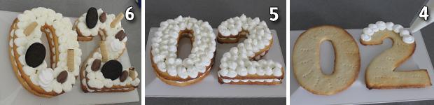 numbers-cake02