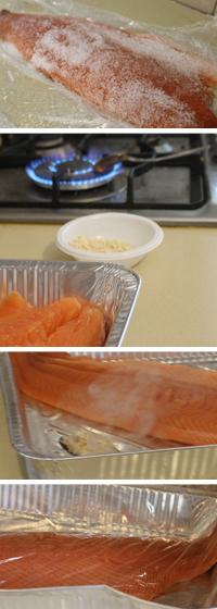 smodek-salmon