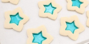 109-glass-cookies
