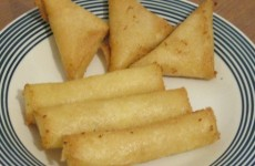 118-appetizers