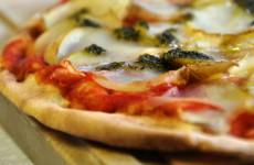 124-pizza