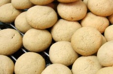 157-tehina-cookies