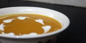 167-pumpkins-soup