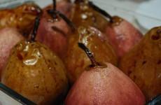 170-pears-wine