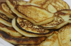175-cheese-pancake