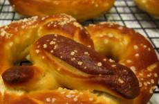 197-pretzel1