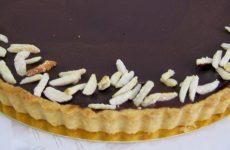 213-chocolate-pie