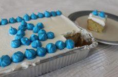 217-flag-cake