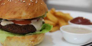 230-burger