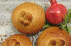 245-tamar-kinnoa-bread