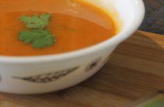 253-tomato-soup