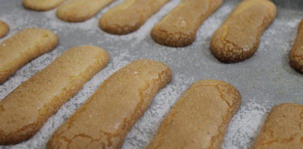 264-biscotti