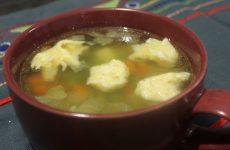 271-nokale-soup
