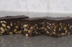 276-choco-almonds-fingers