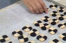 51-cookies